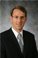 William W. Nichols: Attorney with Lee, Livingston, Lee & Nichols, P.C.