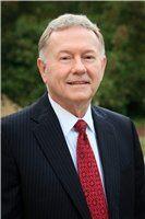 Wm. Dennis Brannon: Lawyer with Brannon & Brannon