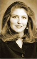 Wynter Reneaux Collins: Lawyer with Burbank & Collins