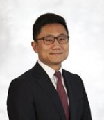 Xiaodi Jin: Attorney with Borden Ladner Gervais LLP