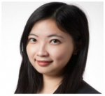 Yin Dai: Lawyer with Keller and Heckman LLP