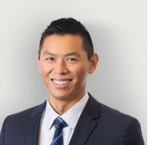 Yin T Ho: Lawyer with Withers Bergman LLP