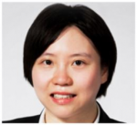 Yun Chen: Lawyer with Keller and Heckman LLP