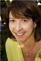 Yvonne A. Ascher: Attorney with Yvonne A. Ascher, Attorney at Law