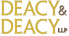 Deacy and Deacy, LLP