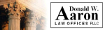 Aaron Law Offices, PLLC