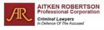 Aitken Robertson Professional Corporation