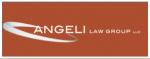 Angeli Law Group LLC