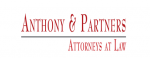 Anthony & Partners, LLC