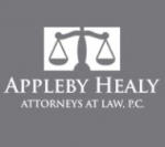 Appleby Healy, Attorneys at Law, P.C.
