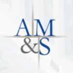 Aronson Mayefsky & Sloan, LLP