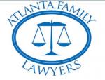 Atlanta Family Lawyers, LLC