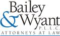 Bailey & Wyant, PLLC