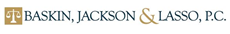 Baskin, Jackson & Lasso, P.C.