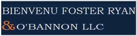 Bienvenu, Foster, Ryan & O'Bannon, LLC