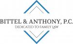 Bittel & Anthony, P.C.