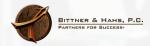Bittner & Hahs, P.C.