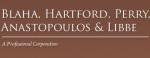 Blaha, Hartford, Perry, Anastopoulos & Libbe