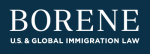 Borene Law Firm - U.S. & Global Immigration
