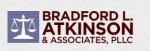Bradford L. Atkinson