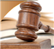 Branson, Brinkop, Griffith & Campo, LLP