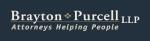 Brayton Purcell, LLP