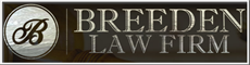 Breeden Law Firm