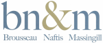 Brousseau Naftis & Massingill A Professional Corporation