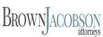 Brown Jacobson P.C.