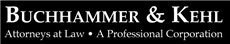 Buchhammer & Kehl, P.C.