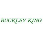 Buckley King A Legal Professional Association