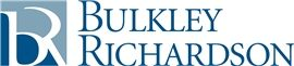 Bulkley, Richardson and Gelinas, LLP