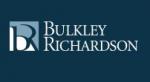 Bulkley, Richardson and Gelinas, LLP