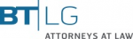 Business & Technology Law Group | BTLG