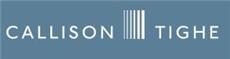 Callison Tighe & Robinson, LLC