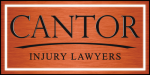Cantor Injury Lawyers - Personal Injury Attorney & Car Accident Lawyer