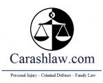 Carash Law