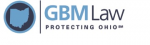 GBM Law - Geiser, Bowman & McLafferty, LLC