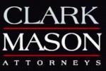 CLARK MASON ATTORNEYS