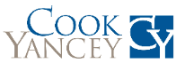 Cook, Yancey, King & Galloway A Professional Law Corporation