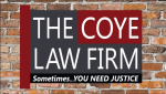 Coye Law Firm