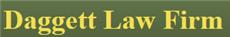 Daggett Law