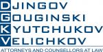 Djingov, Gouginski, Kyutchukov & Velichkov