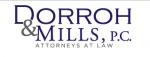 Dorroh & Mills, P.C.
