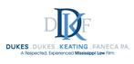 Dukes, Dukes, Keating & Faneca, P.A.