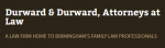 Durward & Durward