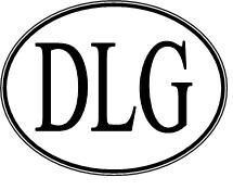 Dyer Law Group PLLC