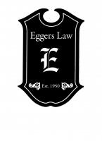 Eggers, Eggers, Eggers & Eggers