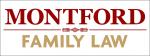 Montford Family Law