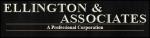 Ellington & Associates